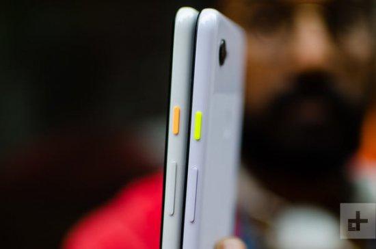 Обзор смартфонов Google Pixel 3a и Pixel 3a XL - почти идеальный Pixel
