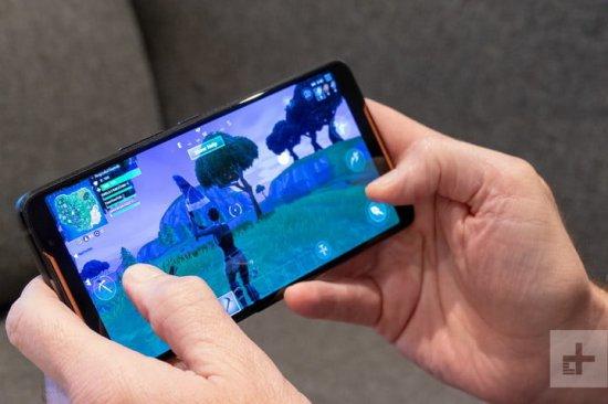 Лучшие игры на Android за июль 2019