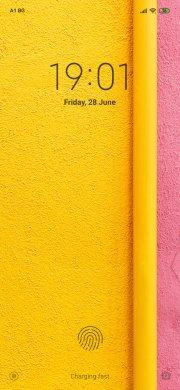 Обзор смартфона Xiaomi Mi 9 SE - настоящий соперник Pixel 3A