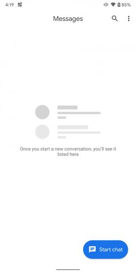 Обзор Android 10: весь новый функционал