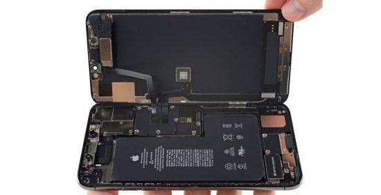 Скрытые трудности и ограничения быстрой подзарядки на смартфонах