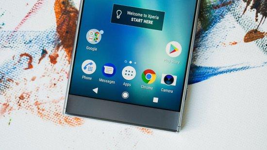 Какой объём хранилища реально нужен на смартфоне?