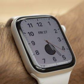Обзор смарт-часов Apple Watch Series 5 - умные часы, близкие к совершенству