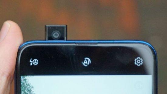 Обзор смартфона Honor 9X - свежий дизайн и хорошие камеры