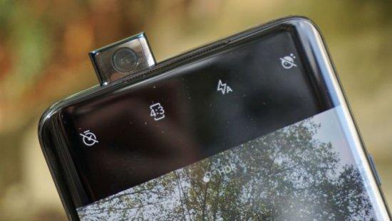 Обзор смартфона OnePlus 7T Pro - отличное аппаратное и программное обеспечение ...